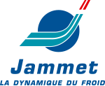 Jammet.fr