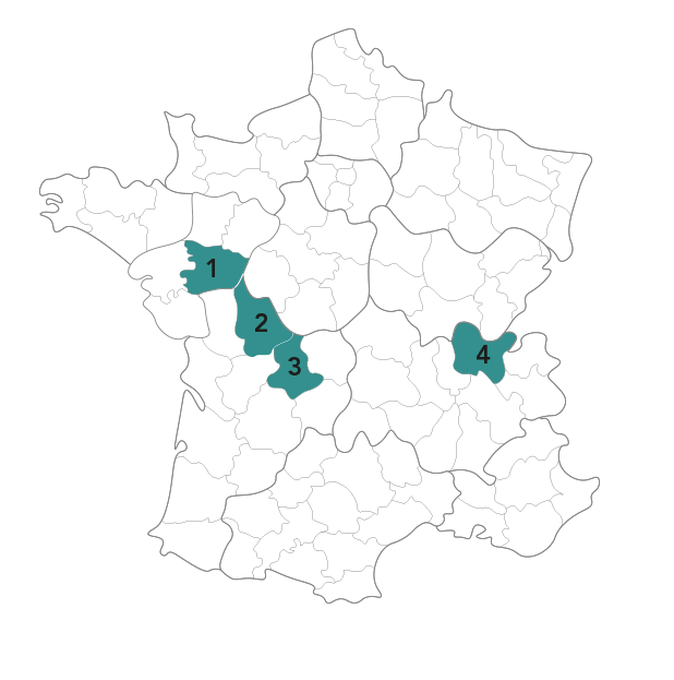 CARTE-LOGISTIQUE-RESPONSIVE-2